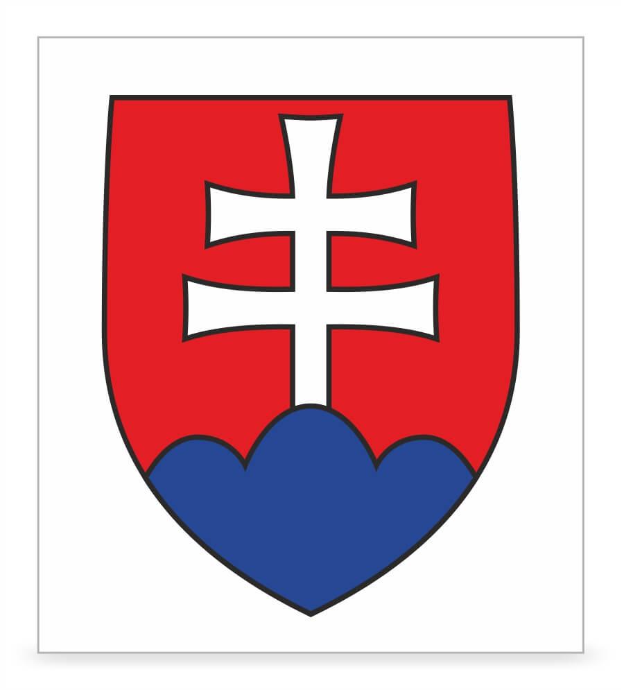 Štátny znak